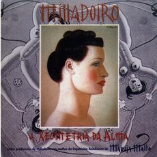 A xeometría da alma mp3 Soundtrack by Milladoiro