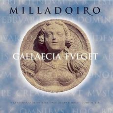 Gallaecia fulget mp3 Soundtrack by Milladoiro