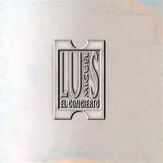 El concierto mp3 Live by Luis Miguel