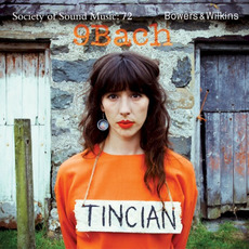 Tincian mp3 Album by 9Bach