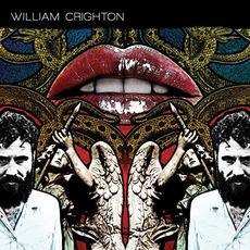 William Crighton mp3 Album by William Crighton