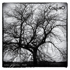 Una Pagina Mas mp3 Album by Conjuro