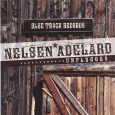 Nelsen Adelard Unplugged mp3 Album by Nelsen Adelard