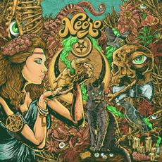 Necro mp3 Album by Necro (BRA)