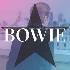 No Plan mp3 Album by David Bowie