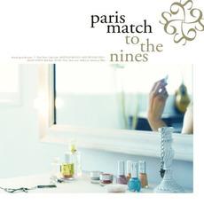 to the nines mp3 Album by paris match