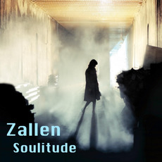 Soulitude mp3 Album by Zallen