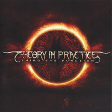 Third Eye Function (Re-Issue) mp3 Album by Theory in Practice