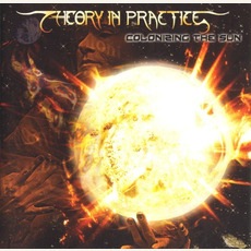 Colonizing the Sun mp3 Album by Theory in Practice