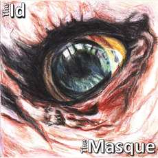 The Masque mp3 Album by The ID