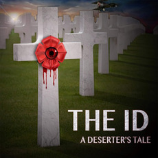A Deserter's Tale mp3 Album by The ID