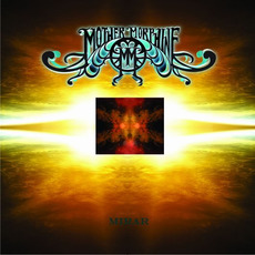 Mirar EP mp3 Album by The Mother Morphine