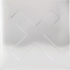I See You mp3 Album by The xx