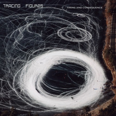Timing And Consequence mp3 Album by Tracing Figures