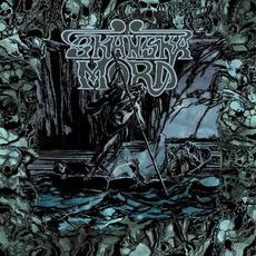 Paths to Charon mp3 Album by Skånska Mord