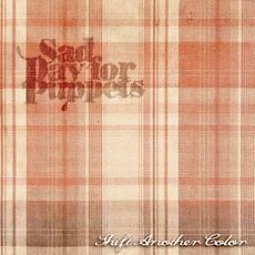 Shift Another Color mp3 Album by Sad Day For Puppets