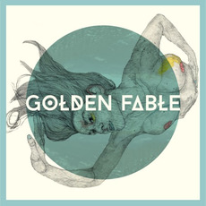 Ancient Blue mp3 Album by Golden Fable