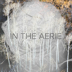 In the Aerie mp3 Album by Golden Fable