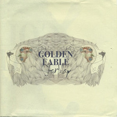 Star Map (Deluxe Edition) mp3 Album by Golden Fable