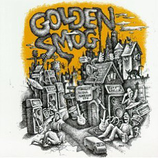 On Golden Smog mp3 Album by Golden Smog