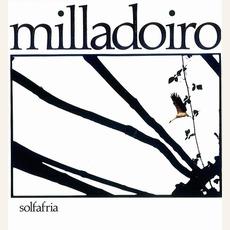 Solfafría mp3 Album by Milladoiro