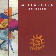 O niño do sol mp3 Album by Milladoiro