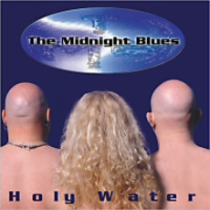 Holy Water mp3 Album by Midnight Blues