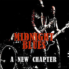 A New Chapter EP mp3 Album by Midnight Blues