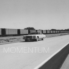 Momentum mp3 Album by Mountain Road