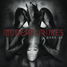 Wake Up mp3 Album by Modern Mimes