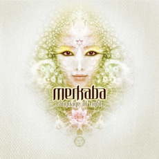 Language of Light mp3 Album by Merkaba