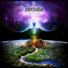 As Earth to Sky mp3 Album by Merkaba