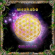 Awaken mp3 Album by Merkaba