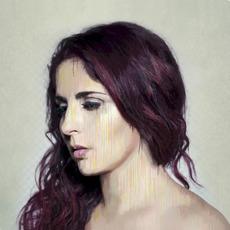 Unprecedented mp3 Album by Marcela Bovio