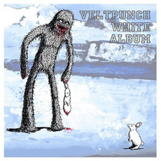 White Album mp3 Album by VELTPUNCH