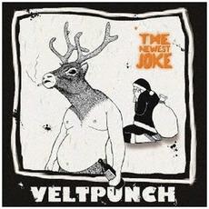 THE NEWEST JOKE mp3 Album by VELTPUNCH