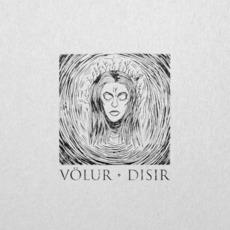 Disir mp3 Album by Völur