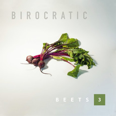 beets 3 mp3 Album by Birocratic