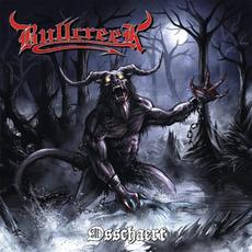 Osschaert mp3 Album by Bullcreek