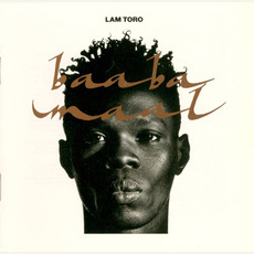 Lam Toro (Re-Issue) mp3 Album by Baaba Maal
