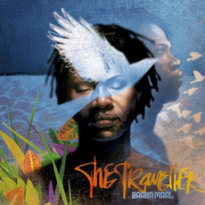 The Traveller mp3 Album by Baaba Maal