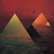 Double Vanity mp3 Album by Broncho