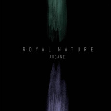 Arcane mp3 Album by Royal Nature