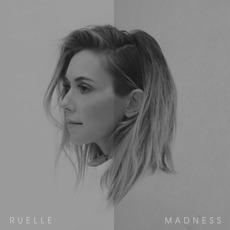 Madness mp3 Album by Ruelle