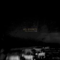 Virée Nocturne mp3 Album by Les Discrets