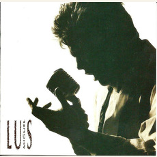 Romance (Re-Issue) mp3 Album by Luis Miguel