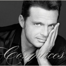 Cómplices mp3 Album by Luis Miguel