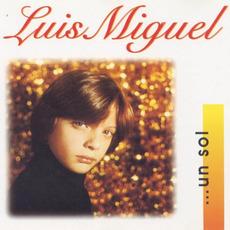 ...Un sol (Re-Issue) mp3 Album by Luis Miguel