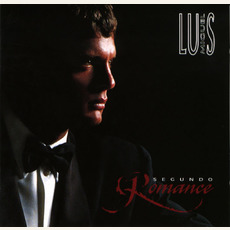 Segundo romance mp3 Album by Luis Miguel