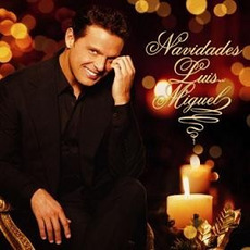 Navidades mp3 Album by Luis Miguel